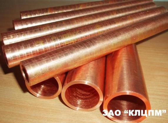 демонтаж металлоконструкций в Вельяминово